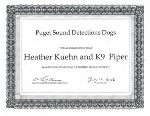 heather - piper cert 2016 (1)