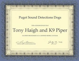 tony - piper cert 2016 (1)