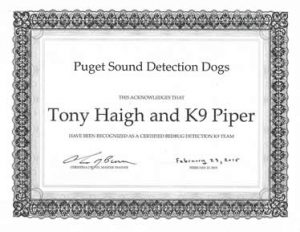 tony piper cert 3 2016 -43387-